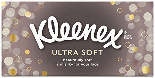 photo Wallpaper of Kleenex-Pañuelos De Papel Kleenex Ultra Suaves-