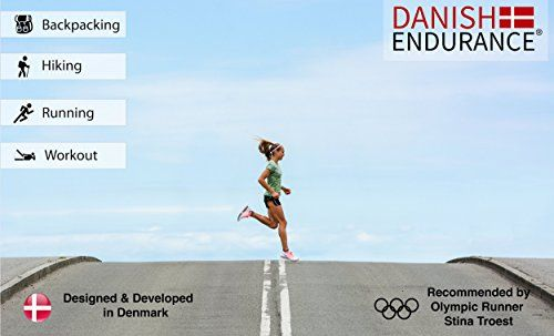 photo Wallpaper of DANISH ENDURANCE-DANISH ENDURANCE Low Cut Pro Running Socks (Mehrfarbig   5 Paare, EU 39-Mehrfarbig - 5 Paare