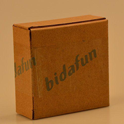 photo Wallpaper of bidafun-Bidafun LED Strahler Flash Selfie Licht Ring Kamera Foto Video Licht Lampe Handy-Weiß