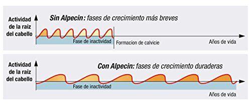 photo Wallpaper of Alpecin-Alpecin Champú Cafeína C1, Champú Anticaída   2 X-