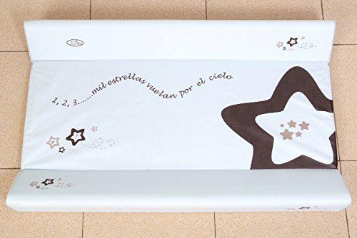 photo Wallpaper of Mundibebé-Cambiador O Vestidor Para Bebé. Para Bañera O Cama. Varios-