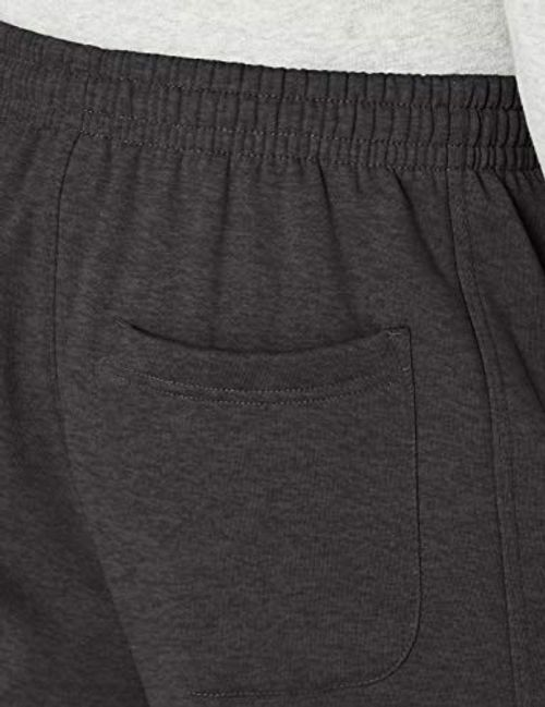photo Wallpaper of Urban Classics-Urban Classics TB014B Herren Sweatpants, Grau (Charcoal 00091), Gr. L-charcoal