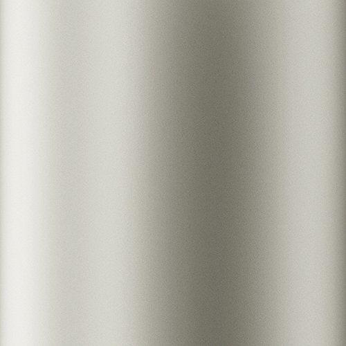 photo Wallpaper of Amazon-Wir Stellen Vor: Echo Plus   Mit Integriertem Smart Home Hub (silber)-Silber