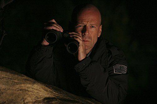 photo Wallpaper of Koch-Hostage   Entführt [Blu Ray] [Special Edition]-
