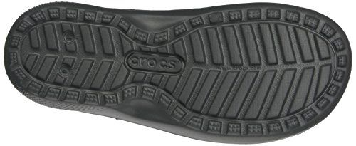 photo Wallpaper of crocs-Crocs Classic Slide, Unisex   Erwachsene Sandalen, Grau (Slate Grey),-Grau (Slate Grey)