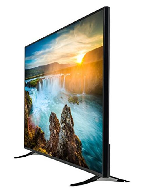 photo Wallpaper of -Medion LIFE X18111 MD 32102 163,8 Cm (65 Zoll UHD) Fernseher (Smart-