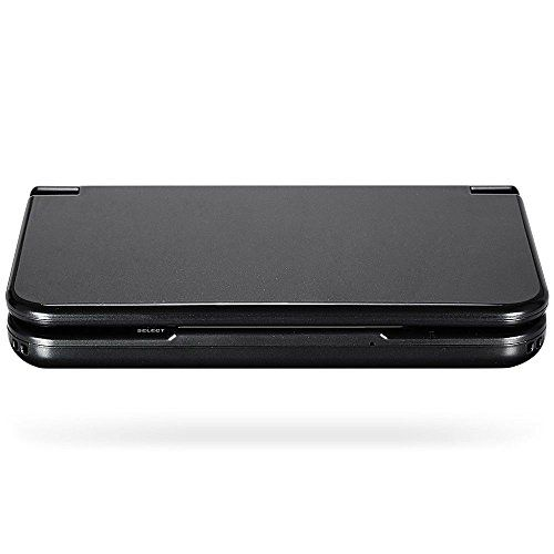 photo Wallpaper of GPD-GPD XD Plus [2018 UPDATE] Android 7.1.1 Handheld Game Console-