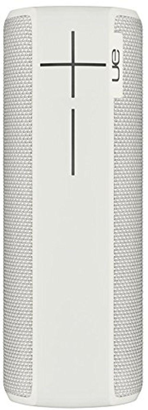 photo Wallpaper of Ultimate Ears-Ultimate Ears BOOM 2 Bluetooth Lautsprecher (wasserdichter 360° Sound)   Wolkenweiß-Wolkenweiß