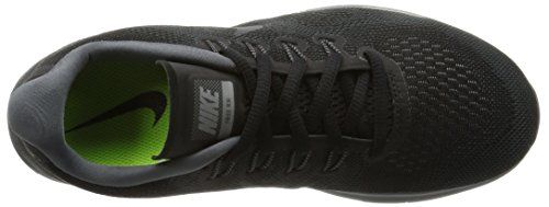 photo Wallpaper of Nike-Nike Damen Free RN 2017 Traillaufschuhe, Schwarz (Black/Anthracite/Dark Grey/Cool Grey-Schwarz (Black/Anthracite/Dark Grey/Cool Grey 003)