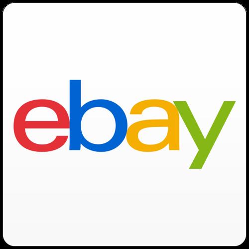 photo Wallpaper of eBay Inc-EBay: Kaufen, Verkaufen & Sparen! Neu & Gebraucht-