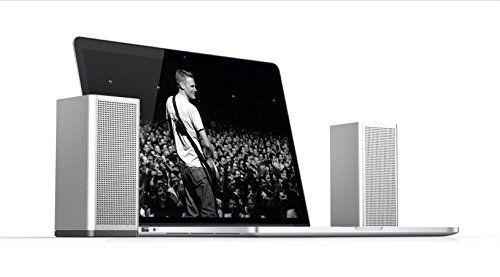 photo Wallpaper of Auluxe-Auluxe S1   Bluetooth Lautsprecher-Silber