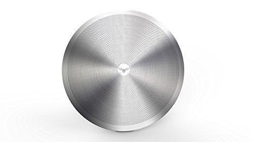 photo Wallpaper of Dardani-Dardani ILLIRO   Bluetooth Lautsprecher | Designed In Germany (Edelstahl,-