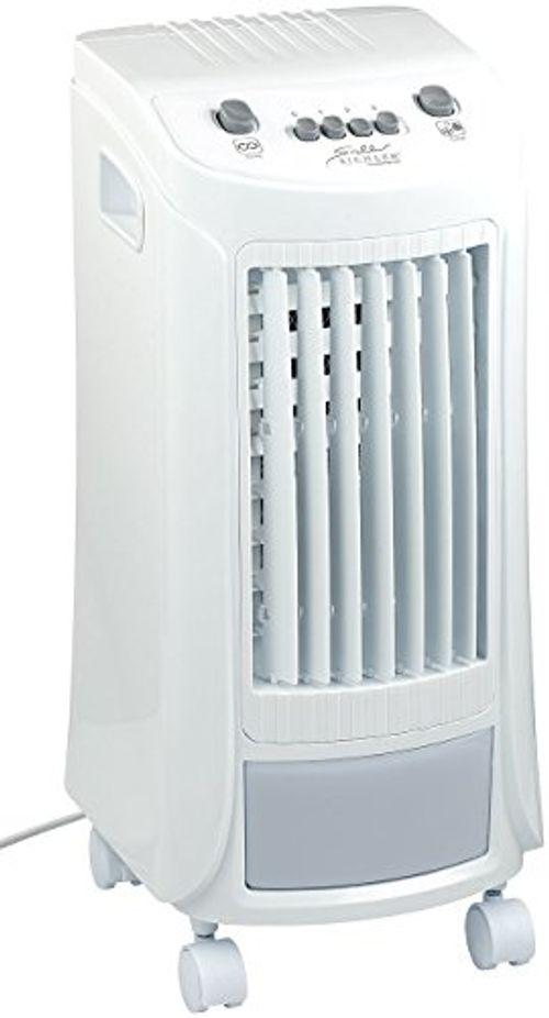 photo Wallpaper of Sichler Haushaltsgeräte-Sichler Haushaltsgeräte Klimagerät Wasserkühlung: Luftkühler Mit Wasserkühlung LW 440.w, 65-