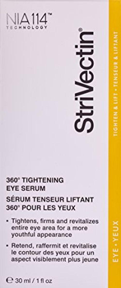 photo Wallpaper of Strivectin-StriVectin TL 360 Tightening Eye Serum 30 Ml-