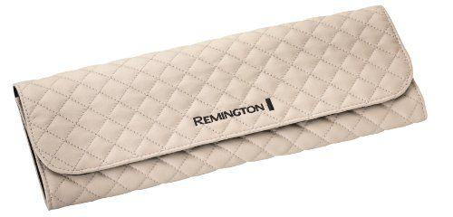 photo Wallpaper of Remington-Remington S8590 Keratin Therapy Pro   Plancha De Pelo, Hasta 230º C, Revestimiento-Beige