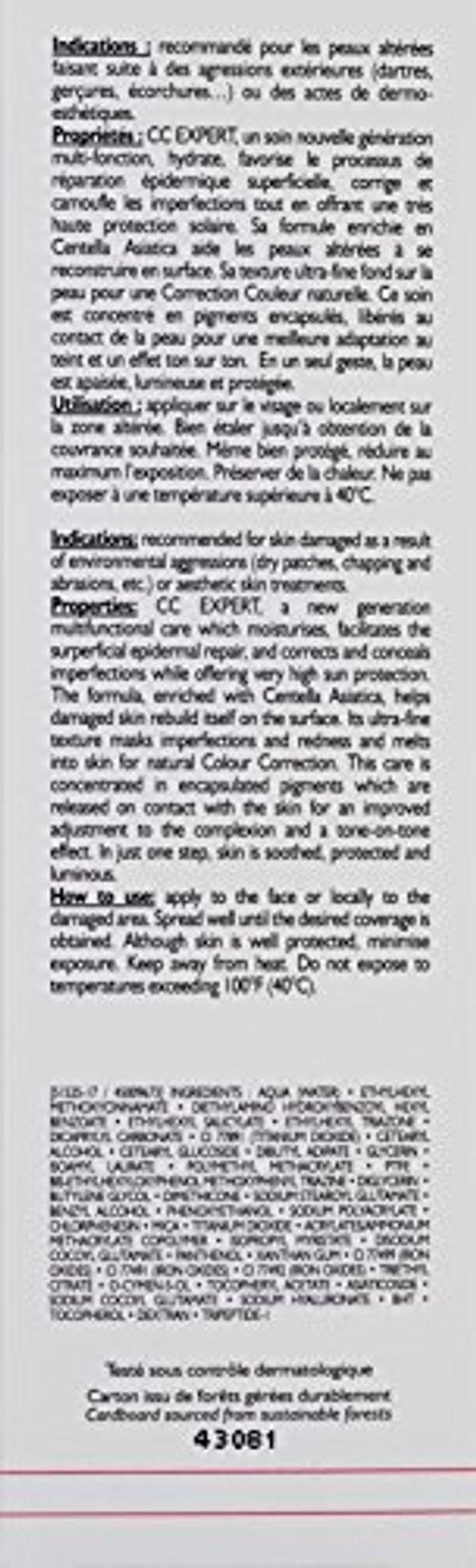 photo Wallpaper of Payot-Payot CC Expertos SPF 50, Crema Protectora Con ácido Hialurónico, Dr-