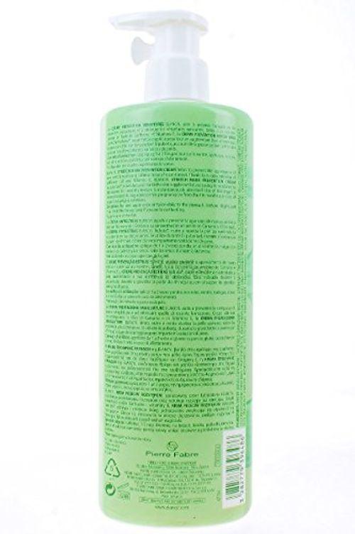 photo Wallpaper of ELANCYL-Elancy Stretch Mark Prevention Cream 500ml-