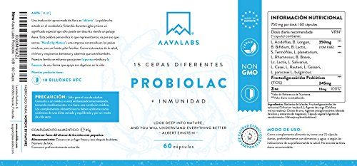 photo Wallpaper of Aava Labs-Probiótico [ 30 Miles De Millones UFC ] De Aava Labs  -