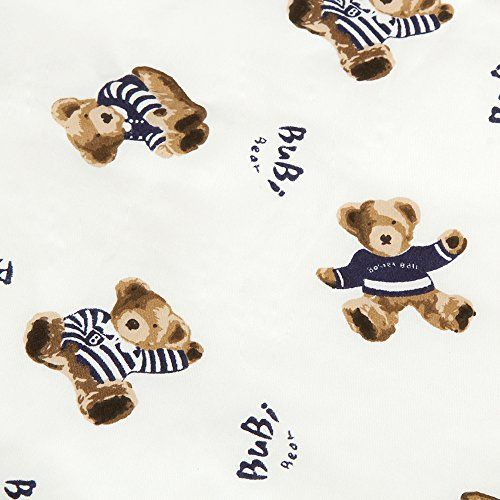 photo Wallpaper of Letech-Esterilla Para Cambiar Pañales De Letech®, Para Bebés Y Niños Pequeños, Impermeable,-marrón