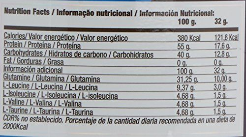 photo Wallpaper of Quamtrax Nutrition-Quamtrax Nutrition Gluta 5 De Sabor Fresa Frambuesa   800 Gr-Azul