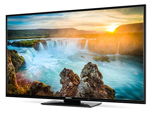 photo Wallpaper of Medion-Medion Life X18122 139,7 Cm (55 Zoll) Fernseher (Full HD, Triple-Schwarz
