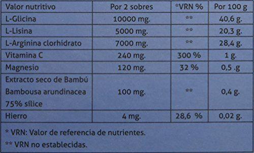 photo Wallpaper of Nutilab-Nutilab Collagen Care   30 Unidades-