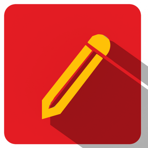 photo Wallpaper of App can-Text Editor(Notepad)-