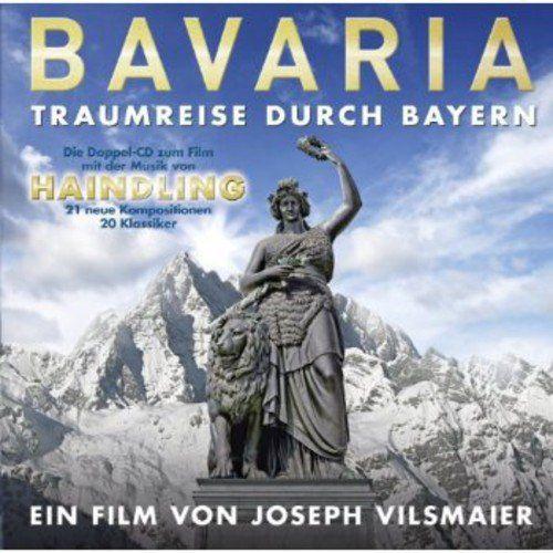 photo Wallpaper of HAINDLING-Bavaria-