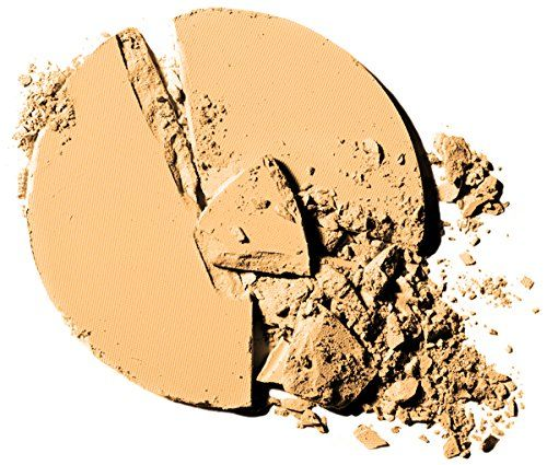 photo Wallpaper of Bellapierre Cosmetics-Bellapierre Cosmetics Nutmeg   Maquillaje En Polvo Mineral, 5-Nutmeg