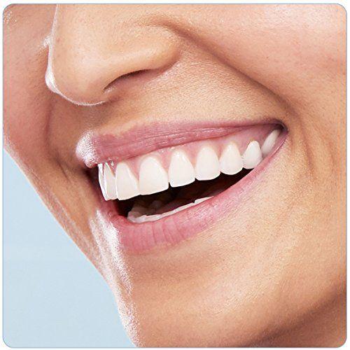 photo Wallpaper of Oral-B-Oral B Pulsonic Slim   Cepillo De Dientes Eléctrico-Blanco Y Plata
