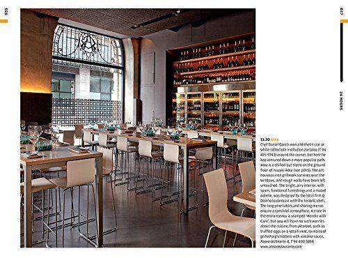 photo Wallpaper of Phaidon, Berlin-Wallpaper* City Guide Bilbao 2016-
