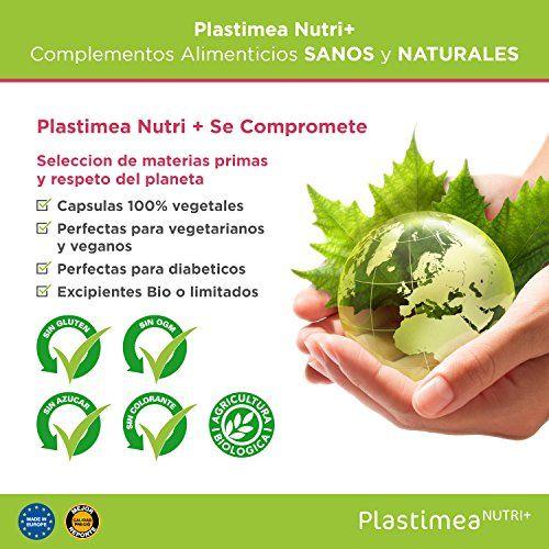 photo Wallpaper of Plastimea Nutri +-ACTIBIOR Probiotico ♦️Potente Dosis 80 Mil Millones De Bacterias Multicepas-