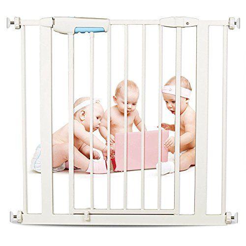 photo Wallpaper of Goldge-Goldge 4pc Baby Sicherheits Wandschutz Pads Für Tür Baby Druck Kind Hund-