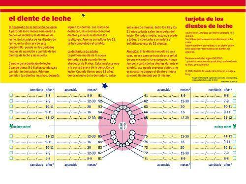 photo Wallpaper of Firsty-2 Combiset Cajita Para Dientes De Leche     Firsty-azul/rojo