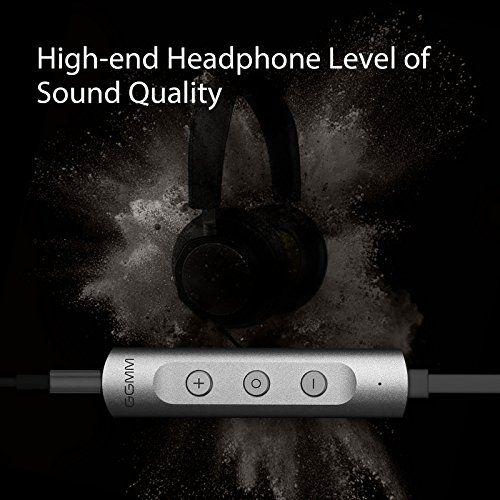 photo Wallpaper of GGMM-Tragbar Kopfhörerverstärker, GGMM A1 Mini Mobiler Kopfhörerverstärker Tragbarer Headset Verstärker-silber