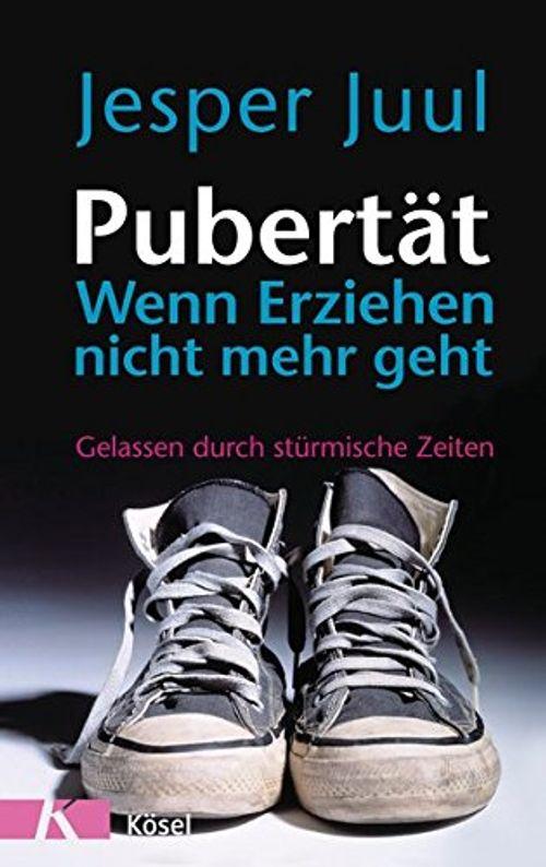 photo Wallpaper of -Pubertät   Wenn Erziehen Nicht Mehr Geht: Gelassen Durch Stürmische Zeiten-