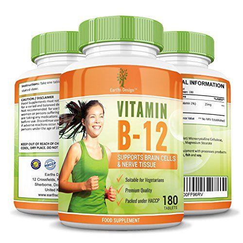 photo Wallpaper of Earths Design-Vitamina B12 Metilcobalamina   1000mcg   Vit B12 Alta Concentración-