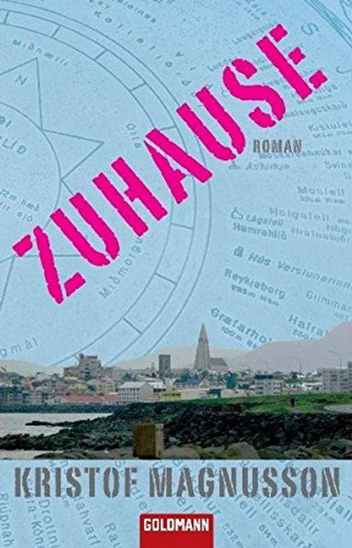 photo Wallpaper of -Zuhause: Roman-