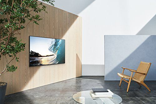 photo Wallpaper of Sony-Sony KDL 40WE660 101 Cm ( (40 Zoll Display),LCD Fernseher,400 Hz )-Schwarz