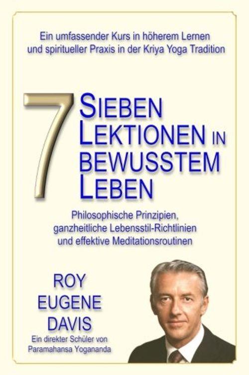 photo Wallpaper of -Sieben Lektionen In Bewusstem Leben: Ein Progressives Programm In Höherem Lernen-