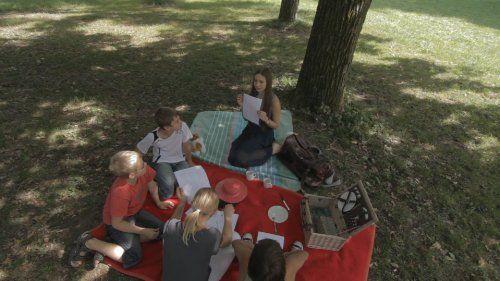 photo Wallpaper of 1x1film-Gedächtnistraining Für Kinder Mit Christiane Stenger   Merken Lernen Für Kinder-