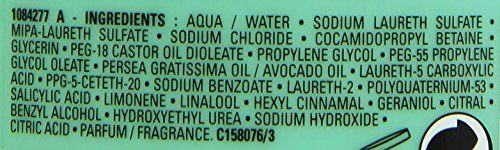 photo Wallpaper of L'Oréal Professionnel-L'Oréal Professionnel Expert   Volumetry Salicylic Acid + HydraLight   Champú De-