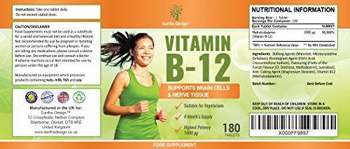 photo Wallpaper of Earths Design-Vitamina B12 Metilcobalamina   1000mcg   Vit B12 Alta Concentración -