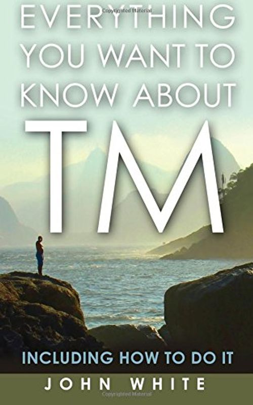 photo Wallpaper of -Everything You Want To Know About TM    Including How To Do-