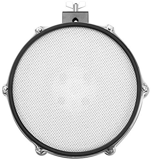 photo Wallpaper of XDrum-XDrum MP 10 Mesh Pad 10