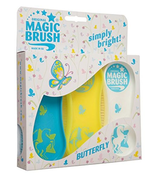 photo Wallpaper of MagicBrush-MagicBrush 328299 Set Butterfly-schmetterling