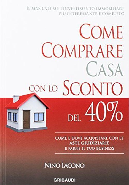 photo Wallpaper of -Come Comprare Casa Con Lo Sconto Del 40%. Come E Dove Acquistare-