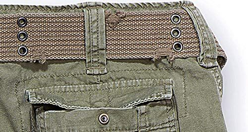photo Wallpaper of Brandit-Brandit Savage Vintage Gladiator Short Schwarz XL-Schwarz