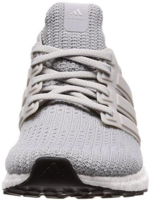 photo Wallpaper of adidas-Adidas Herren Ultraboost Traillaufschuhe, Grau (Grey Two F17/Grey Two F17/Core Black),-Grau (Grey Two F17/Grey Two F17/Core Black)