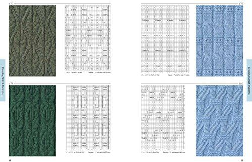 photo Wallpaper of -250 Japanese Knitting Stitches-